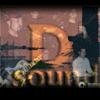 D Sound